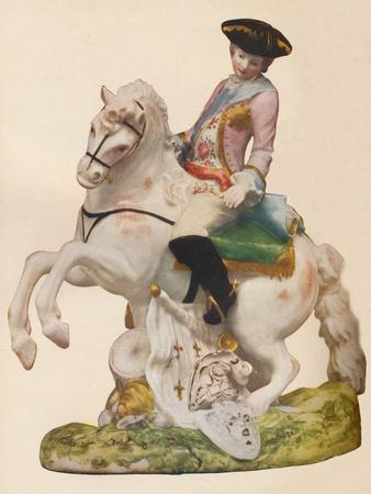 https://imgc.allpostersimages.com/img/posters/vauxhall-porcelain-figure-probably-representing-ferdinand-duke-of-brunswick-c1755-60_u-L-Q1EF9J30.jpg?artPerspective=n