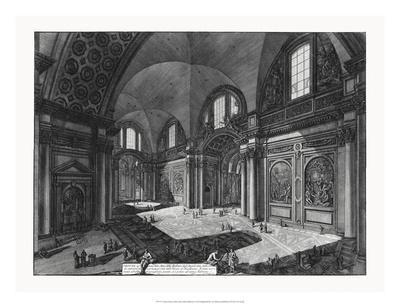 https://imgc.allpostersimages.com/img/posters/veduta-interna-della-chiesa-della-madonna_u-L-F805080.jpg?p=0
