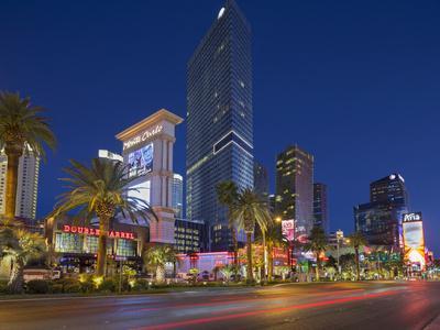 https://imgc.allpostersimages.com/img/posters/veer-towers-city-center-place-strip-south-las-vegas-boulevard-las-vegas-nevada-usa_u-L-Q11YRS00.jpg?p=0