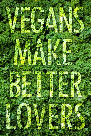 https://imgc.allpostersimages.com/img/posters/vegans-make-better-lovers_u-L-PXJCYF0.jpg?p=0