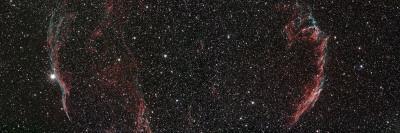 https://imgc.allpostersimages.com/img/posters/veil-nebula-mosaic_u-L-PC2H9I0.jpg?artPerspective=n