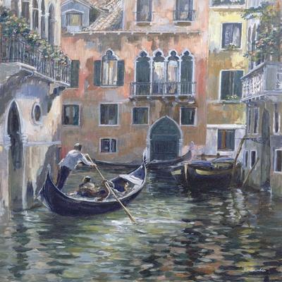 https://imgc.allpostersimages.com/img/posters/venetian-backwater_u-L-PUSO7P0.jpg?p=0