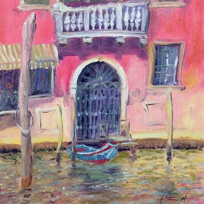 https://imgc.allpostersimages.com/img/posters/venetian-balcony-2000_u-L-Q1HPKP20.jpg?artPerspective=n