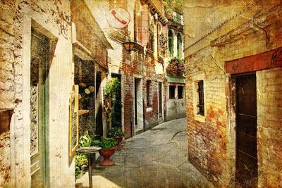https://imgc.allpostersimages.com/img/posters/venetian-streets-artwork-in-painting-style_u-L-PN1NHG0.jpg?p=0