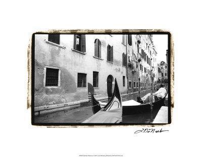 https://imgc.allpostersimages.com/img/posters/venetian-waterway_u-L-F1J2RX0.jpg?p=0