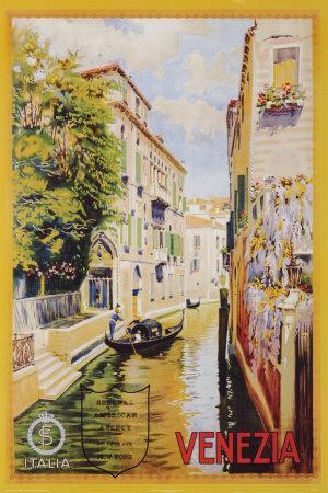https://imgc.allpostersimages.com/img/posters/venezia_u-L-ENSO10.jpg?artPerspective=n