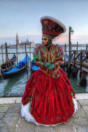 https://imgc.allpostersimages.com/img/posters/venice-at-carnival-time-italy_u-L-Q12T05R0.jpg?artPerspective=n