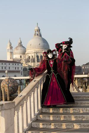 https://imgc.allpostersimages.com/img/posters/venice-at-carnival-time-italy_u-L-Q12T7PX0.jpg?p=0