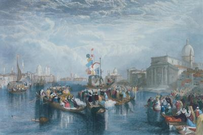 https://imgc.allpostersimages.com/img/posters/venice-by-j-t-willmore-pub-by-the-art-union-of-london-1858_u-L-PPTHRM0.jpg?p=0