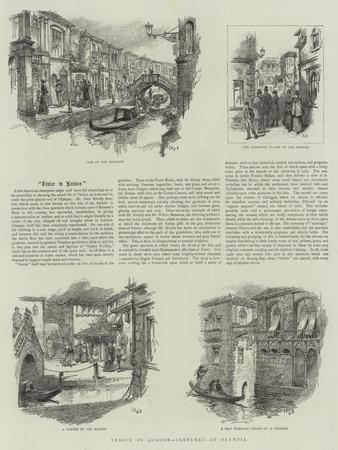 https://imgc.allpostersimages.com/img/posters/venice-in-london-sketches-in-olympia_u-L-PVM0XE0.jpg?artPerspective=n