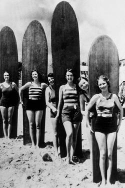 Venise 1930