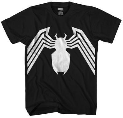 Venom - Leggs