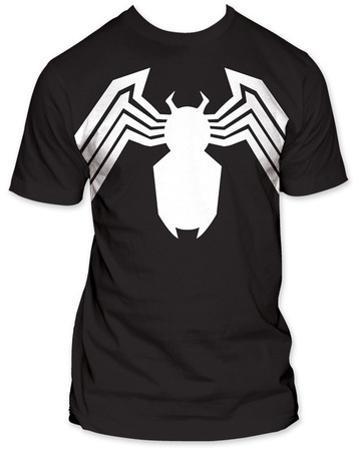 Venom - Suit