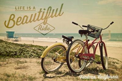 https://imgc.allpostersimages.com/img/posters/ventura-california-life-is-a-beautiful-ride-beach-cruisers_u-L-Q1GQT2V0.jpg?artPerspective=n