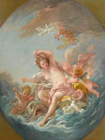 https://imgc.allpostersimages.com/img/posters/venus-rising-from-the-waves-c-1766_u-L-Q1BYB8X0.jpg?p=0