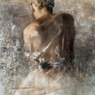 Venus VI