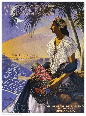 https://imgc.allpostersimages.com/img/posters/veracruz-senora-with-flowers_u-L-F11DKK0.jpg?artPerspective=n