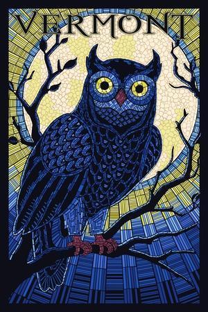 https://imgc.allpostersimages.com/img/posters/vermont-owl-mosaic_u-L-Q1GQOY80.jpg?artPerspective=n