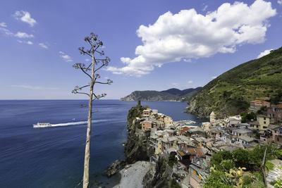 https://imgc.allpostersimages.com/img/posters/vernazza-cinque-terre-unesco-world-heritage-site-liguria-italy-europe_u-L-PWFR960.jpg?artPerspective=n