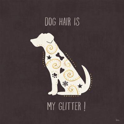 Otomi Dogs V Dark Neutral