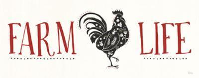 Otomi Farm X