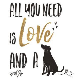 Pet Love II v2 by Veronique Charron