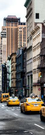 https://imgc.allpostersimages.com/img/posters/vertical-panoramic-door-posters-nyc-yellow-taxis-cabs-on-broadway-avenue-in-manhattan_u-L-PZ55EA0.jpg?p=0