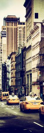 https://imgc.allpostersimages.com/img/posters/vertical-panoramic-door-posters-nyc-yellow-taxis-cabs-on-broadway-avenue-in-manhattan_u-L-PZ55V10.jpg?p=0