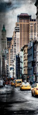 https://imgc.allpostersimages.com/img/posters/vertical-panoramic-door-posters-nyc-yellow-taxis-cabs-on-broadway-avenue-in-manhattan_u-L-PZ56UJ0.jpg?p=0