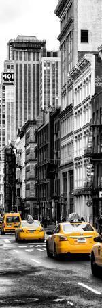 https://imgc.allpostersimages.com/img/posters/vertical-panoramic-door-posters-nyc-yellow-taxis-cabs-on-broadway-avenue-in-manhattan_u-L-PZ58SY0.jpg?artPerspective=n