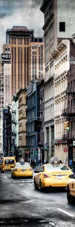 https://imgc.allpostersimages.com/img/posters/vertical-panoramic-door-posters-nyc-yellow-taxis-cabs-on-broadway-avenue-in-manhattan_u-L-PZ58YW0.jpg?p=0