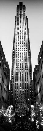 https://imgc.allpostersimages.com/img/posters/vertical-panoramic-door-posters_u-L-PZ31BA0.jpg?p=0