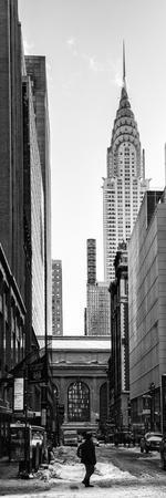 https://imgc.allpostersimages.com/img/posters/vertical-panoramic-door-posters_u-L-PZ34LL0.jpg?p=0