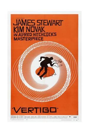 https://imgc.allpostersimages.com/img/posters/vertigo-1958-directed-by-alfred-hitchcock_u-L-PIO6MY0.jpg?p=0
