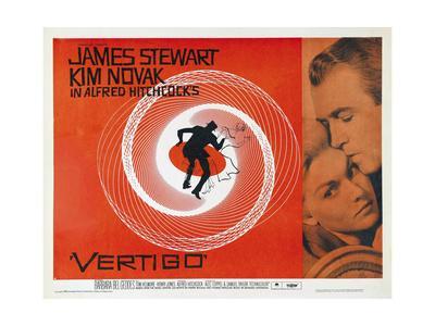 https://imgc.allpostersimages.com/img/posters/vertigo-1958-directed-by-alfred-hitchcock_u-L-Q1BMUUW0.jpg?artPerspective=n