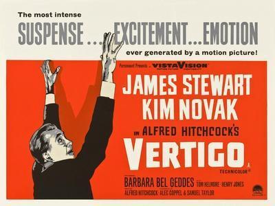 https://imgc.allpostersimages.com/img/posters/vertigo-1958_u-L-PTZQCE0.jpg?artPerspective=n