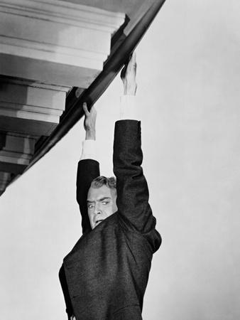 https://imgc.allpostersimages.com/img/posters/vertigo-1958_u-L-Q10TTED0.jpg?artPerspective=n