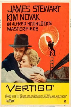 https://imgc.allpostersimages.com/img/posters/vertigo-james-stewart-kim-novak-1958_u-L-PJYB5T0.jpg?artPerspective=n