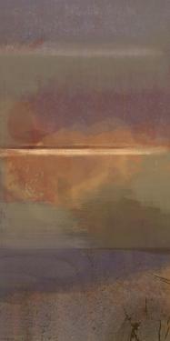 Breadth of the Land II by Veruca Salt