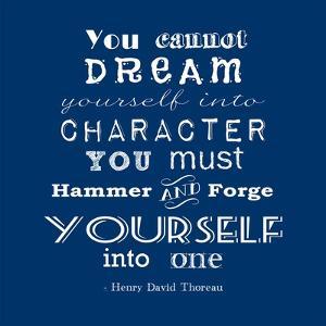 Character quote by Veruca Salt