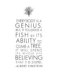 Albert Einstein Quotes Posters Prints Paintings Wall Art For Sale Allposters Com