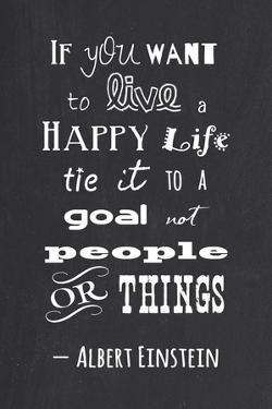 Happy Life by Veruca Salt