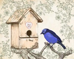 Home Sweet Home by Veruca Salt