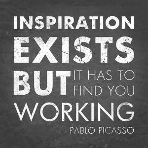 Inspiration Quote by Veruca Salt