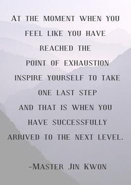 Inspire Yourself by Veruca Salt