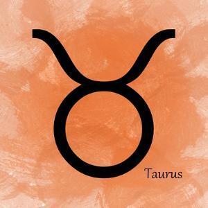 Taurus - Orange by Veruca Salt