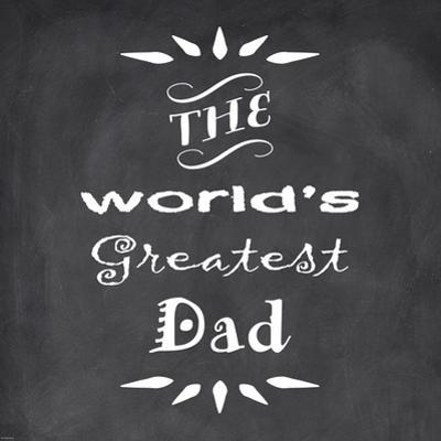 The World's Greatest Dad I by Veruca Salt