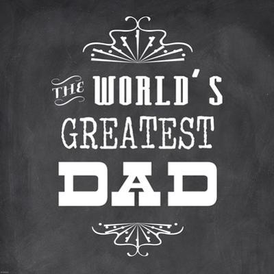 The World's Greatest Dad II by Veruca Salt