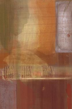 Translucence I by Veruca Salt