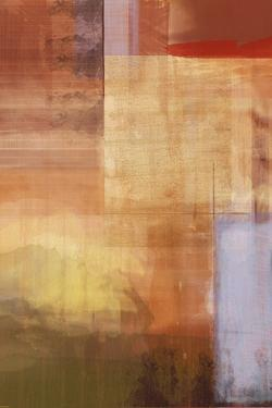 Translucence II by Veruca Salt
